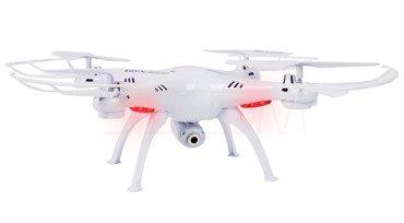 DRON RUC211843