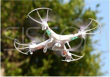DRON RUH199862