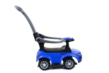Jeździk, pchacz, dla dzieci 3w1 FUNFIT KIDS
