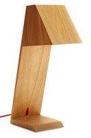 Lampa stołowa DADING
