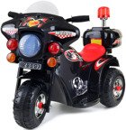 Motor elektryczny dla dzieci na akumulator WDLQ998