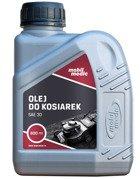 Olej MOBILMEDIC MOTOR OIL SAE30 600ml