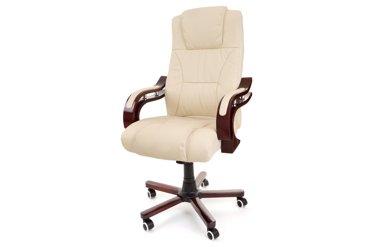 Fotel Biurowy Prezydent
