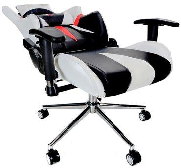 Fotel biurowy X-GAMER PRO