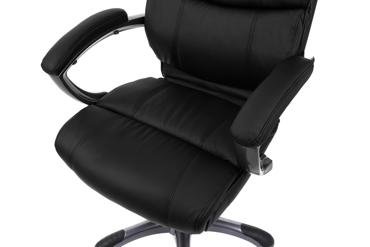 Fotel biurowy ZIGZAG 7058