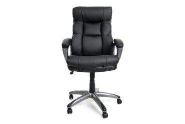 Fotel biurowy ZIGZAG 7563
