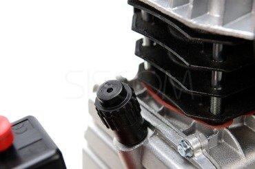 Kompresor 50L