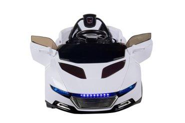 Pojazd akumulatorowy LAMBO