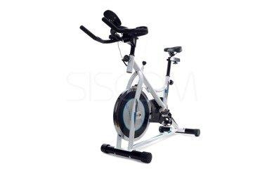Rower treningowy Spinningowy ES - 409